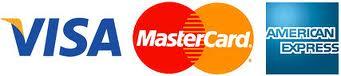 Logos Visamastercardamex 2
