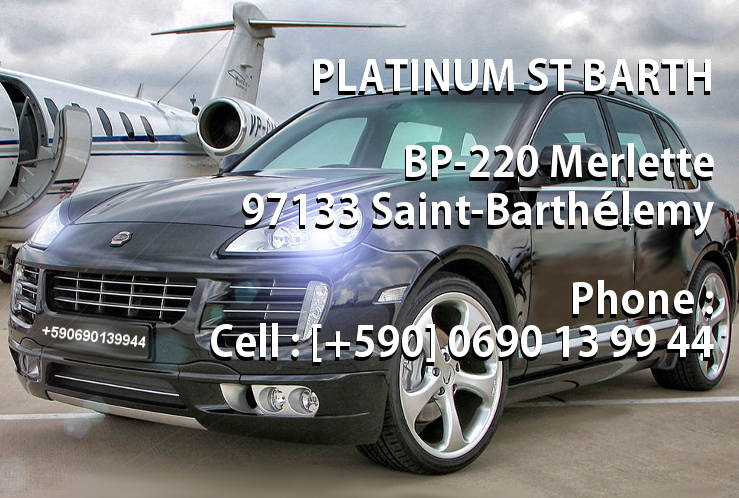 platinumstbarth