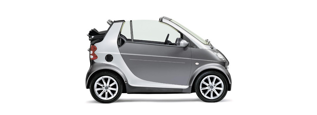 smart-platinumstbarth2